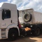 Transporte de residuos empresas